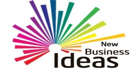 Entrepreneurship term paper topics